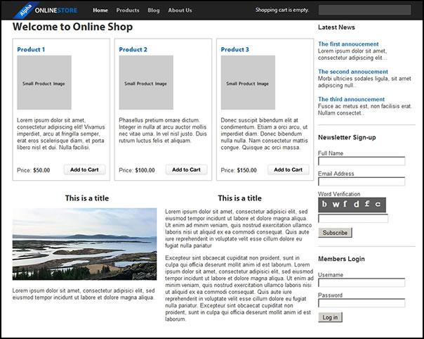Download Indesign Cs4 Serial Number Crack Free Factoryrutracker
