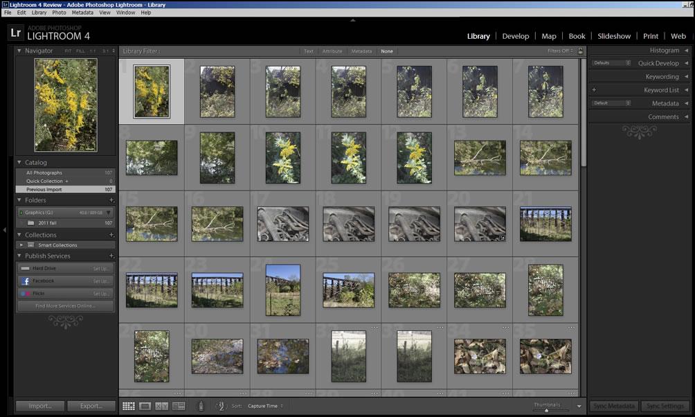 X 842 Soft Adobe Photoshop Lightroom 44 Final 64 Bit Chingliu