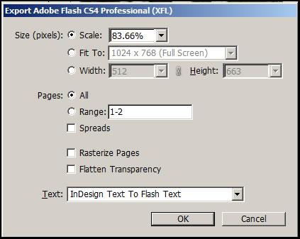 Как сделать pdf через принтер