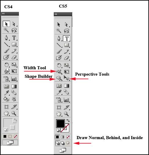 drawing-tools.jpg