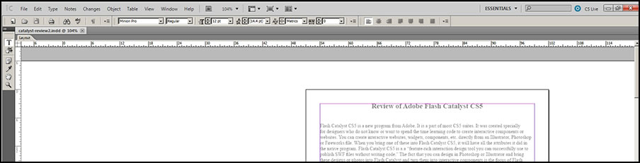 BUY ORIGINAL Adobe InCopy CS5 Student and Teacher Edition - Download Discount OEM Software.