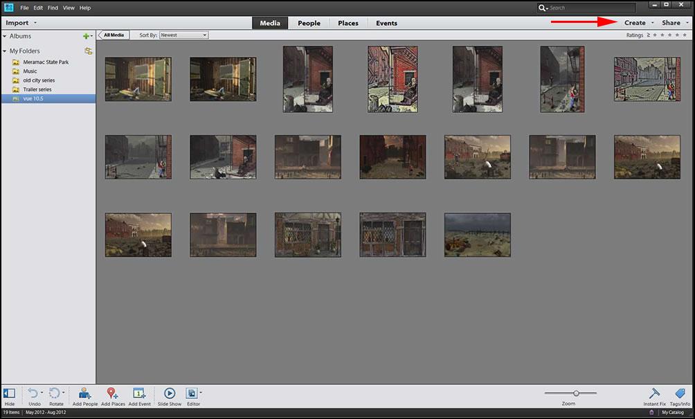 adobe photoshop elements 11 update