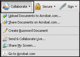 download acrobat reader 9 free for windows xp