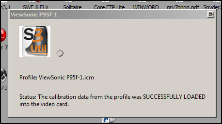 Spyder3elite activation code