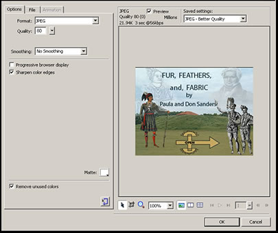 dreamweaver cs3 free download full version for windows 7